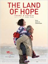The Land of hope en streaming