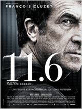 film 11.6 en streaming