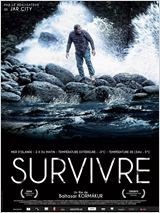 Regarder film Survivre streaming