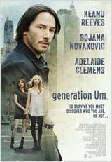 Generation Um... streaming