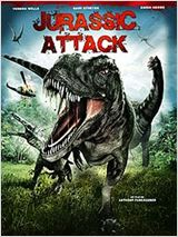 Regarder film Jurassic Attack streaming