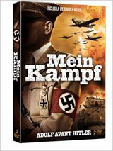 Regarder Mein Kampf (2009) en Streaming