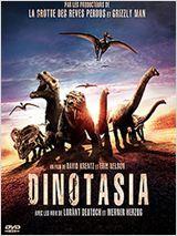 Film Dinotasia streaming