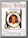 Serial Mother en streaming