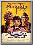 Regarder film Matilda