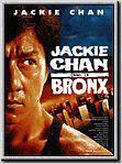 Regarder film Jackie Chan dans le Bronx streaming