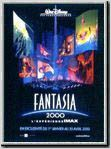 Regarder film Fantasia 2000 streaming