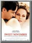 Regarder Film Sweet November