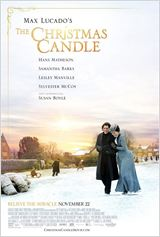 Film The Christmas Candle streaming