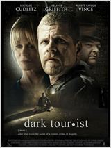 Dark Tourist streaming DVDRIP
