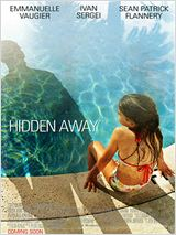 Port�es disparues (Hidden Away)