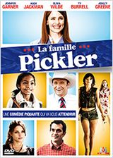 Film La Famille Pickler streaming