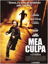 Mea Culpa en streaming