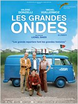 Les Grandes Ondes (à l'ouest)