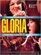 Gloria en streaming