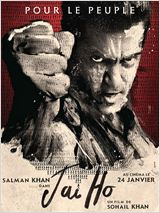 Jai Ho streaming vf