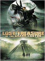 Dragon Fear : A la recherche du trésor perdu