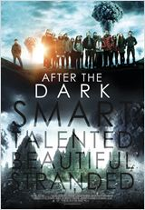 After The Dark affiche