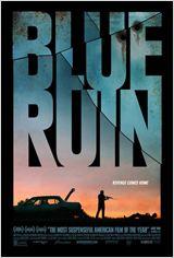 Stream Blue Ruin