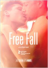 Free Fall (Vostfr)