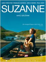 film Suzanne streaming
