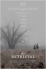 The Retrieval (Vo)