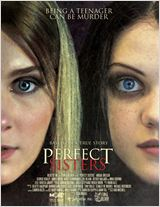 Regarder film Perfect.Sisters