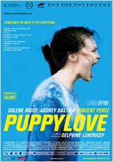 Puppy Love en streaming