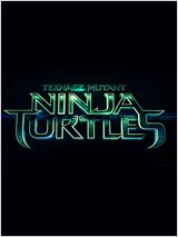Stream Ninja Turtles
