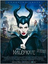 Regarder film Maléfique streaming