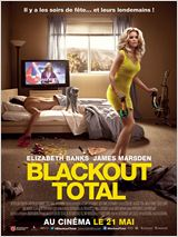 Regarder Blackout Total en streaming