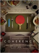 Regarder Coherence (2014) en Streaming