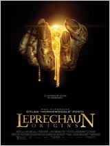 Regarder Leprechaun: Origins en streaming