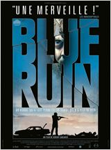 film streaming Blue Ruin
