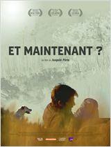 http://fr.web.img1.acsta.net/r_160_240/b_1_d6d6d6/pictures/14/04/29/10/00/141563.jpg