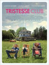 Télécharger Tristesse Club en Dvdrip sur uptobox, uploaded, turbobit, bitfiles, bayfiles ou en torrent