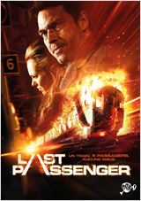 Last passenger en streaming