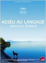 Regarder film Adieu au Langage streaming