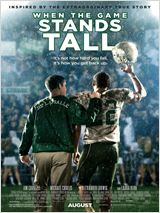 Regarder film When The Game Stands Tall