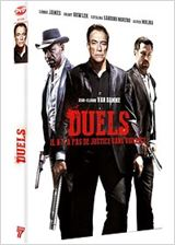 Duels en streaming