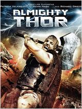 Film Almighty Thor streaming