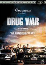 Drug War cover