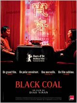 Regarder film Black Coal streaming