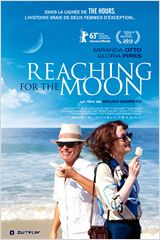 Reaching for the Moon (2014)