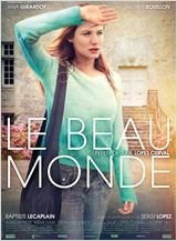 Regarder film Le Beau Monde streaming