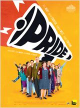 Regarder film Pride streaming