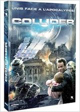 Collider 2014 poster
