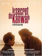 Le Secret de Kanwar (2014)