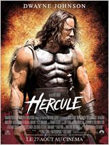 Film Hercule 2014 streaming