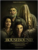 Film Housebound streaming